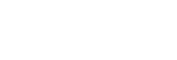Centre for Ecological Learning Luxembourg
